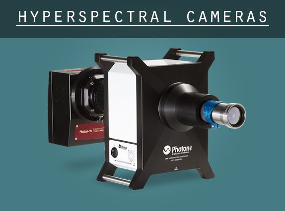 images/banners/thetitle-hyperspectral-cameras1.jpg