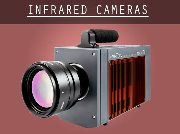 images/banners/thetitle-infrared-cameras.jpg