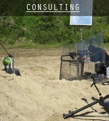 images/banners/title-consulting-1.jpg