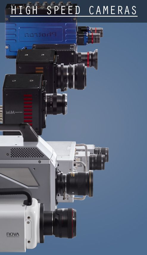 images/banners/title-high-speed-cameras-img1b.jpg