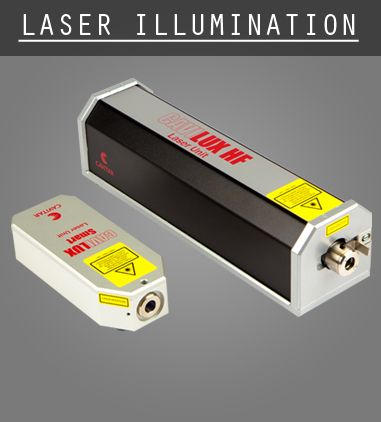 images/banners/title-laser-illumination.jpg
