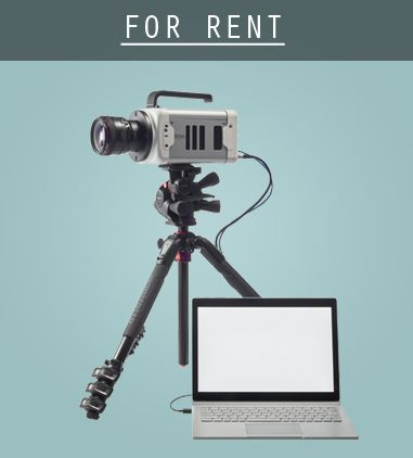 images/banners/title-renting.jpg
