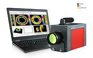 infrared-camera-infratec-5300-imageir-04