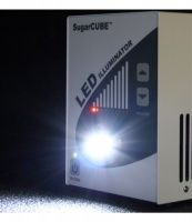 38000-m03-005-3 LED Illumination - Tech Imaging Services