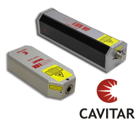 accessories_cavitar High Speed Camera Accessories - Tech Imaging Services