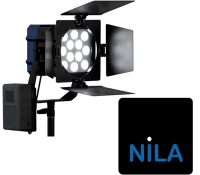 accessories_nila High Speed Camera Accessories - Tech Imaging Services