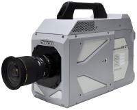 fastcam-sa-z High Speed Imaging Cameras - Tech Imaging Services