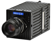 fastcam_mini_cx