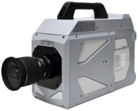 fastcam_sa-z_small Photron High Speed Cameras - Tech Imaging Services