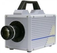 fastcam_sa1 Photron High Speed Cameras - Tech Imaging Services
