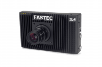 il4touchedup Fastec Hand-Held High Speed Cameras