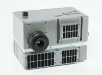 lwir-category Specim Hyperspectral Cameras