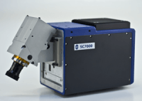 mwir-category Specim Hyperspectral Cameras