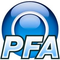 pfa High Speed Imaging Cameras - Tech Imaging Services