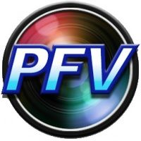 pfv High Speed Imaging Software - Tech Imaging Services