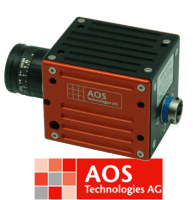 products_aos High Speed Imaging Cameras - Tech Imaging Services