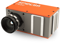 specim-fx10-02-2 Specim Hyperspectral Cameras - Tech Imaging Services