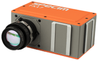 specim-fx17-03 Specim Hyperspectral Cameras - Tech Imaging Services