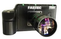 ts5_i_white Fastec Hand-Held High Speed Cameras