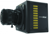 wx Photron - High Speed Cameras