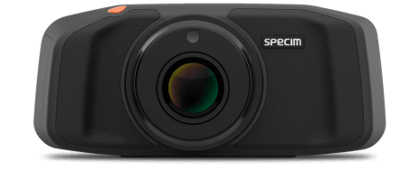 camera-front-03