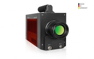 csm_infrared-camera-infratec-imageir-9400-hp
