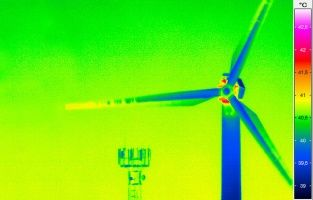 csm_thermography-thermal-optimisation-infratec-wind-turbine