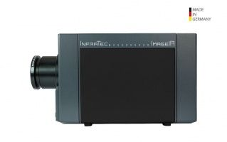 infrared-camera-infratec-imageir-4300-02