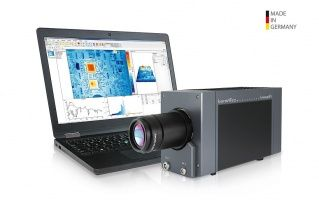 infrared-camera-infratec-imageir-4300-04_213642424