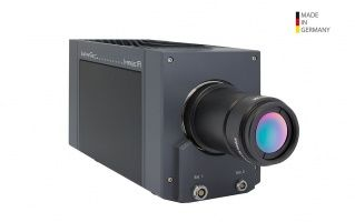 infrared-camera-infratec-imageir-4300-07