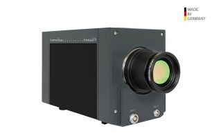 infrared-camera-infratec-imageir-7300-01