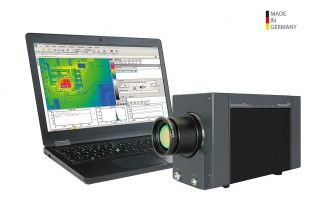 infrared-camera-infratec-imageir-7300-03