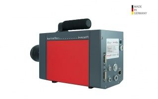 infrared-camera-infratec-imageir-8300hp-2