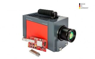 infrared-camera-infratec-imageir-9300-4