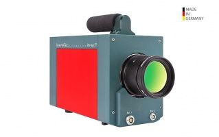 infrared-camera-infratec-imageir-9300