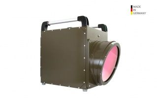 infrared-camera-infratec-imageir-9300z-2