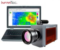 infratec-imageir-10300-notebook-web