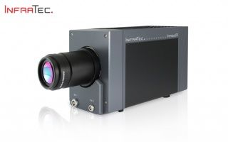infratec-imageir-4300-web