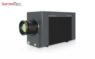 infratec-imageir-7300-web_1091935461