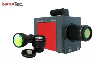 infratec-imageir-8300-hp-lenses-web