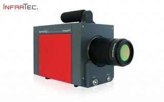 infratec-imageir-8300-hp-web