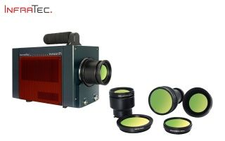 infratec_imageir_9400-hp_lenses