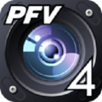 pfv4_large