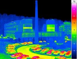 thermography-building-infratec-company-building