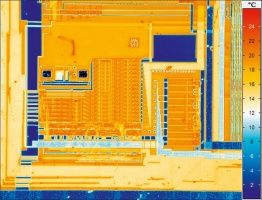 thermography-electronics-board-9