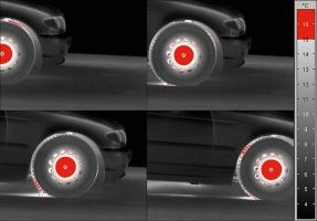 thermography-high-speed-abs-brake-test