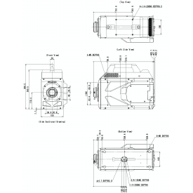 photron_fastcam_sa-z_mechanical_drawing_f-mount_fastdrive